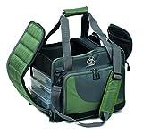 Behr Trendex Systemtasche Baggy 3