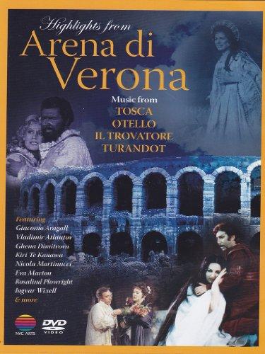 highlights-from-verona-dvd-2011