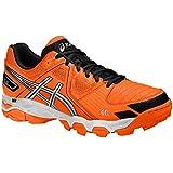 Asics Gel-Blackheath 5 Hockey Shoes - AW15