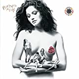 Mother's Milk-Remastered