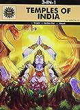 Temples of India price comparison at Flipkart, Amazon, Crossword, Uread, Bookadda, Landmark, Homeshop18