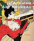 L'Affiche au temps de l'Art nouveau...