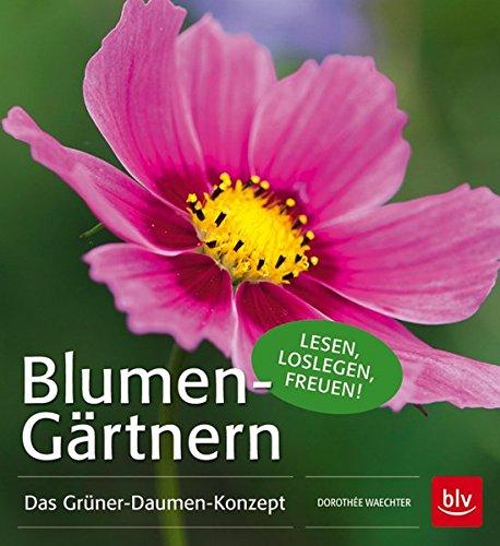 blumen-gartnern-das-gruner-daumen-konzept