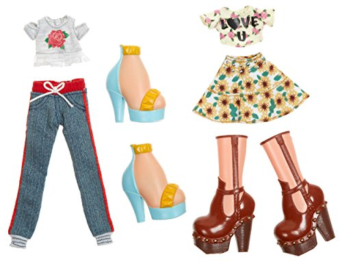 bratz-deluxe-fashion-pack-1-yasmin-and-cloe-accesorios-para-munecas-doll-clothes-set-multicolor-de-p