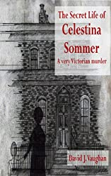 The Secret Life of Celestina Sommer - a very Victorian murder