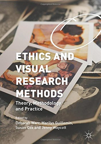 ethics-and-visual-research-methods-theory-methodology-and-practice