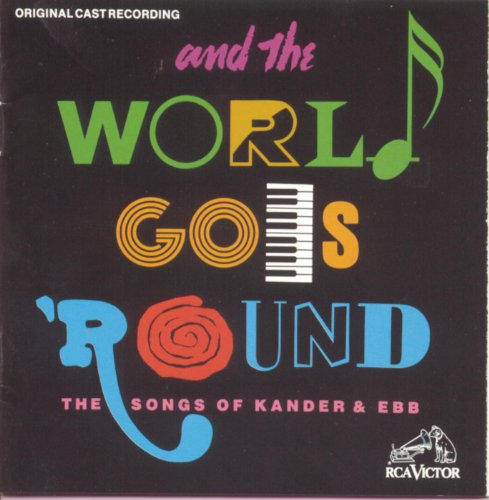theme-from-new-york-new-york-the-world-goes-round-reprise