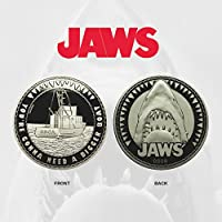 Iron Gut Publishing Collectible Coins