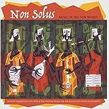 Sonata for Cello and Guitar: 2. Adagio