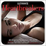Ultimate Heartbreakers
