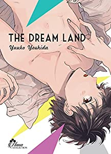 The Dream Land Edition simple One-shot
