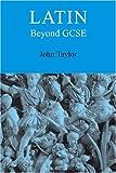 Latin Beyond GCSE