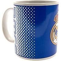 Real Madrid CF - Taza
