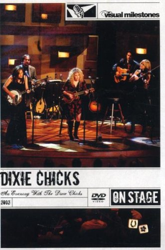 dixie-chicks-an-evening-with-the-dixie-chicks-dvd