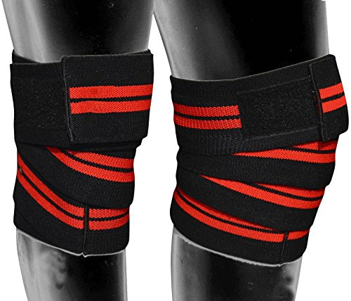 onex-professsional-breathable-elastic-compression-gaurd-straps-patellar-tendon-knee-support-brace-pr