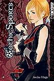 Gothic Sports 04