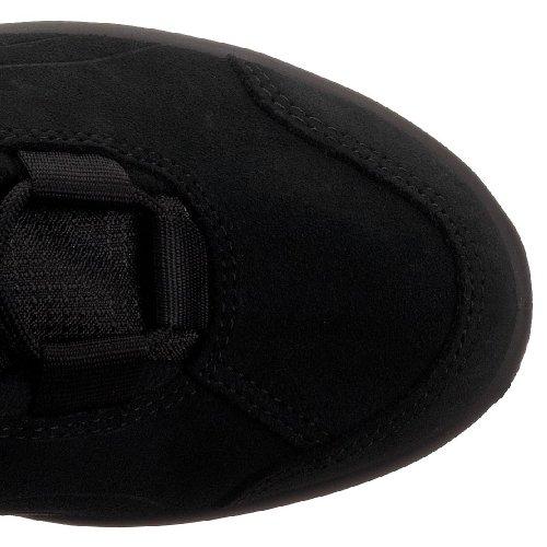 Puma Borrasca III GTX 301865 Unisex-Erwachsene Schneestiefel Schwarz (black-black 01)