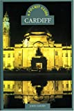 Cardiff (Pocket Guides)