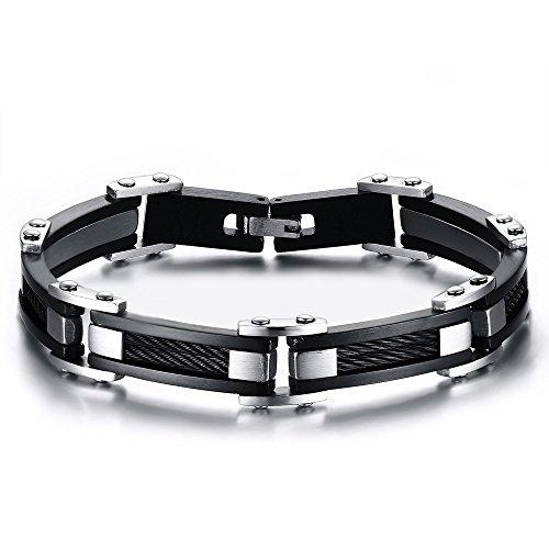 carter-paul-bijoux-en-acier-inoxydable-pour-hommes-avia-europe-et-amerique-du-style-bracelet-noir