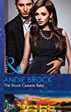 The Shock Cassano Baby (One Night With Consequences, Book 19) (Modern)