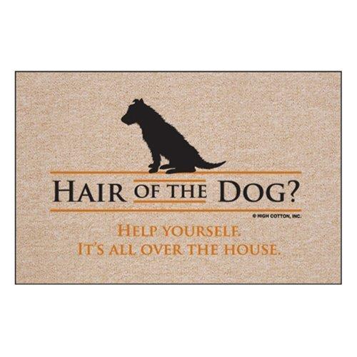 high-cotton-zerbino-motivo-hair-of-the-dog