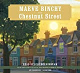 [Chestnut Street] (By: Maeve Binchy) [published: April, 2014]