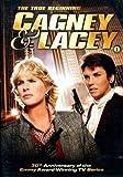 Gagney & Lacey//Box Set