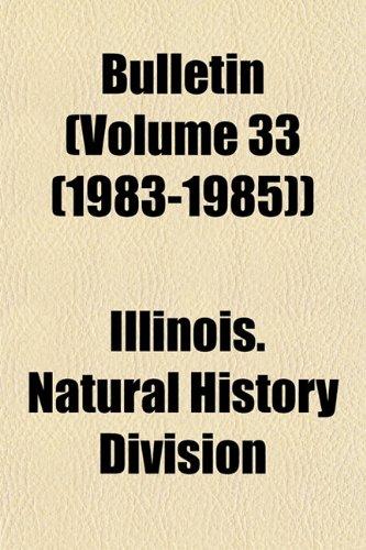 Bulletin Volume 136-144