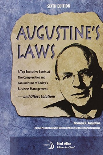 augustines-laws-sixth-edition-6th-edition-by-n-augustine-chairman-and-ceo-lockheed-martin-corporatio