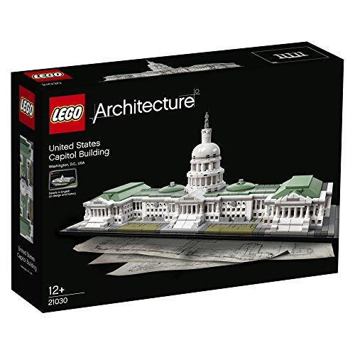 lego-architecture-21030-das-kapitol