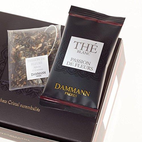 dammann-freres-passion-de-fleurs-tea-24-wrapped-envelopped-tea-bags