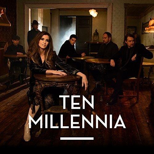 ten-millennia