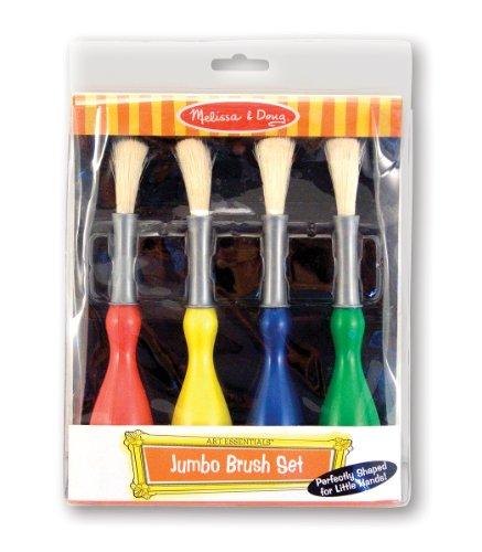 jumbo-paint-brushes-set-of-4