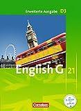 ISBN 3060313199