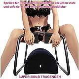 DACHMA cr-239 Novel multifonctionnelle de combinaison de fauteuil Coussin USA for fun