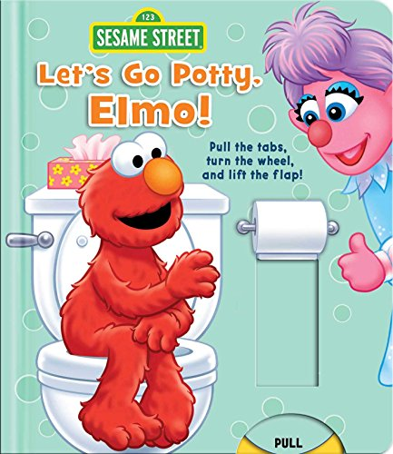 sesame-street-lets-go-potty-elmo-1-2-3-sesame-street