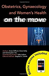 Obstetrics, Gynaecology and Women's Health on the Move (MOTM)