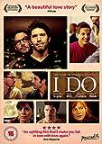 I Do [DVD]