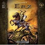 Erz-Isenborn 02 (2xMP3 Cds)