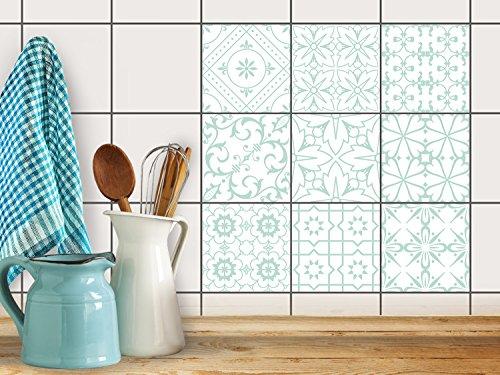 feuille-adhesive-decorative-carreaux-sticker-photo-mural-enjolivure-de-chambre-de-jeune-design-turki