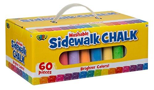 slinky-jumbo-sidewalk-chalk
