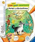 tiptoi® Merken und Konzentrieren (tiptoi® Mein Lern-Spiel-Abenteuer) - 3