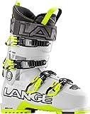 Lange–Scarpa da Sci Rando XT 120Mineral White Yellow–Adulto