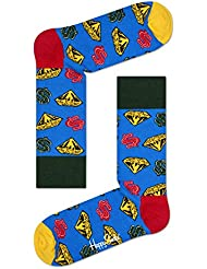 Happy Socks Billionaire Boys Club 'Diamond & Dollar' UK7-11 EUR 41-46