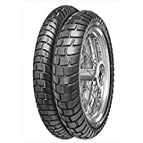 Continental 2,75 -21 45S ContiEscape TT, Moto Trail ON/OFF)