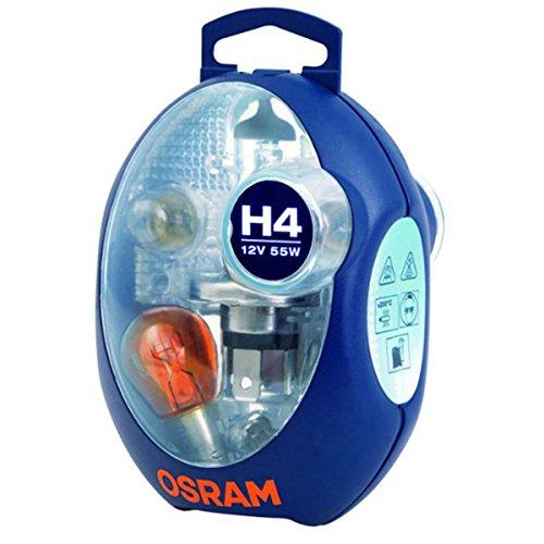 osram-minibox-h4-coffret-de-secours-5-lampes-auxiliaires-3-fusibles