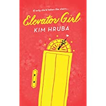 Elevator Girl (English Edition)