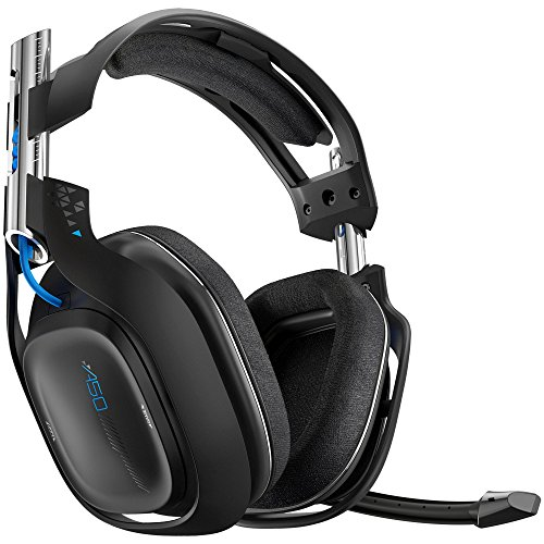 astro-gaming-a50-cuffie-da-gaming-per-ps4-colore-nero