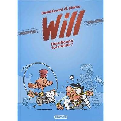 Will T2