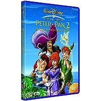 Peter Pan 2 - Retour au Pays Imaginaire